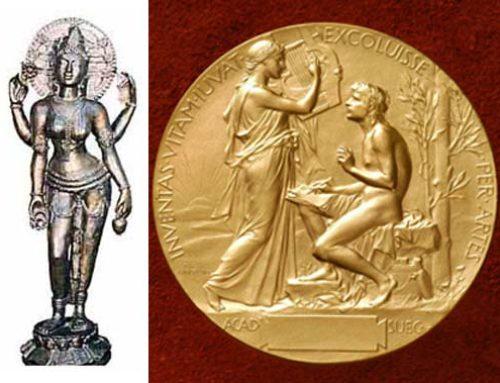 साहित्य के नोबेल पुरस्कार पर विवादों की छाया, क्या घटेगी साख?