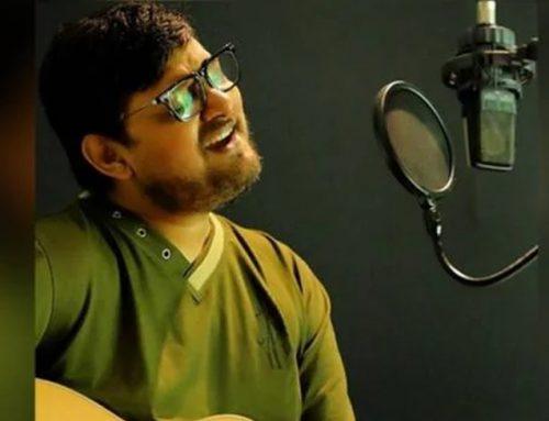 इसी कोरोना काल में वाजिद खान ने प्यार करो ना गाने को दिया था संगीत, कह दिया अलविदा