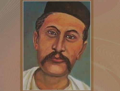 प्रताप नारायण मिश्र, आधुनिक हिंदी के इस निर्माता को भी मिली थी केवल 38 वर्ष की उम्र