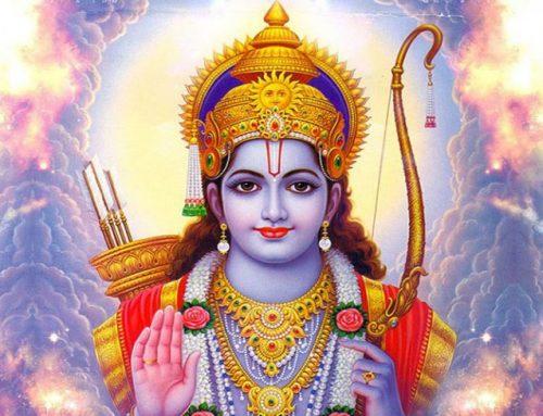 रामकथा की बात ही अलगः 'वैश्विक फलक पर रामायण विश्व कोष' विषय पर अंतरराष्ट्रीय वेबिनार