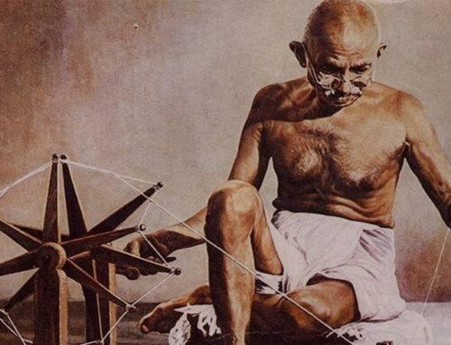 गांधी जयंती के उपलक्ष्य में नेचुरोपैथी पर 48 दिन के वेबिनार्स की श्रृंखला का आयोजन